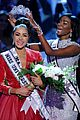 miss usa olivia culpo wins miss universe pageant 02