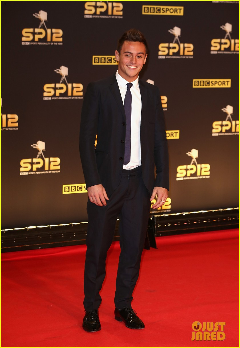 tom daley mahiki nightclub man 03