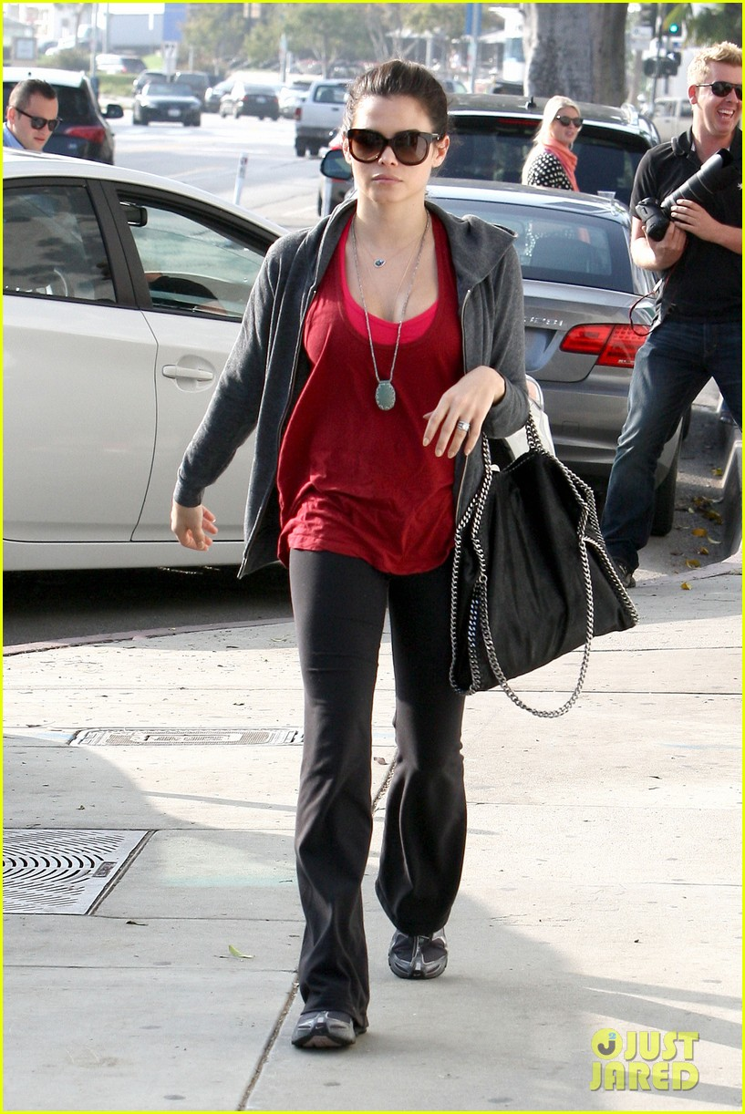 jenna dewan some days i dont feel like working out 102771979
