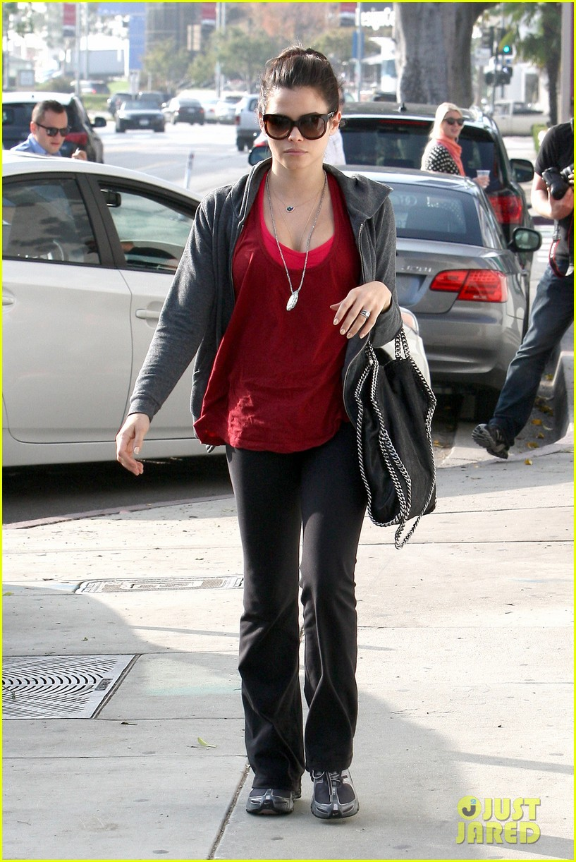 jenna dewan some days i dont feel like working out 122771981