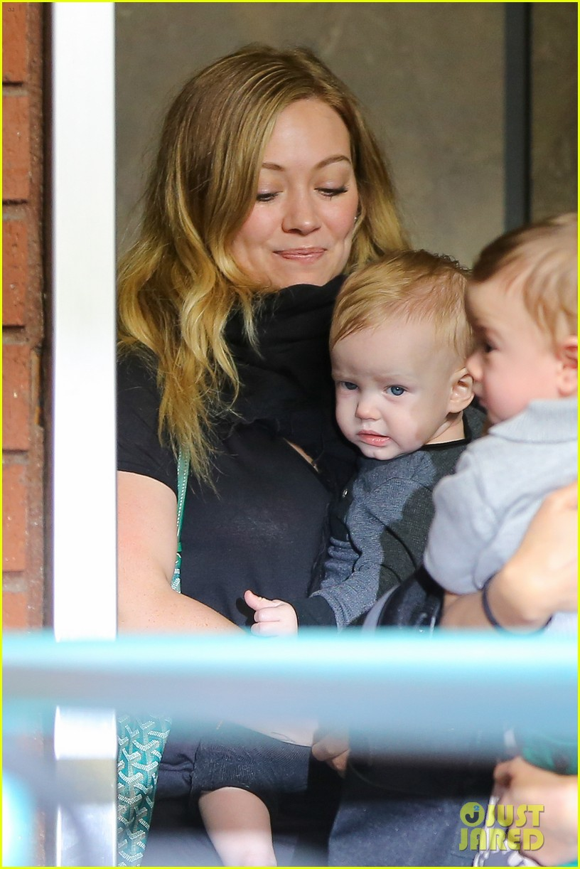 hilary duff luca front teeth 012769865