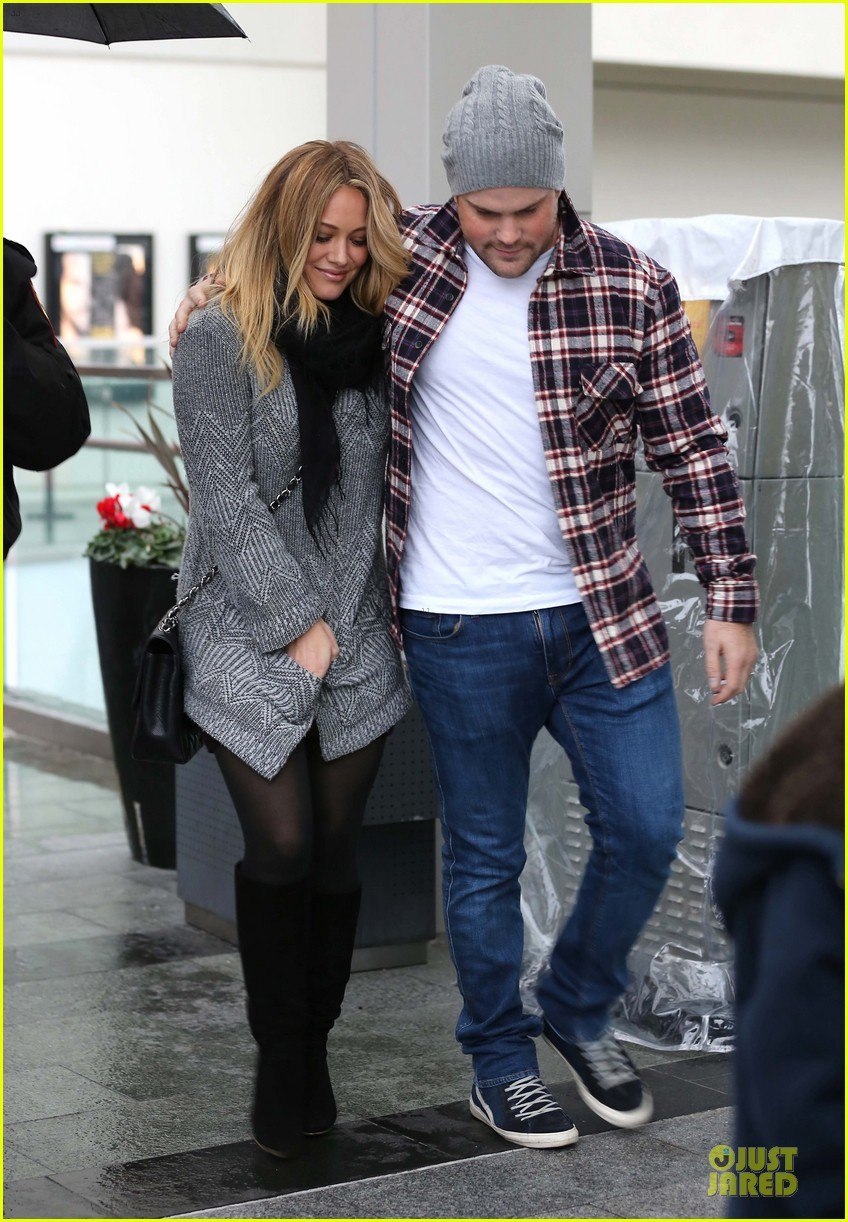 hilary duff sex is definitely different 102777131