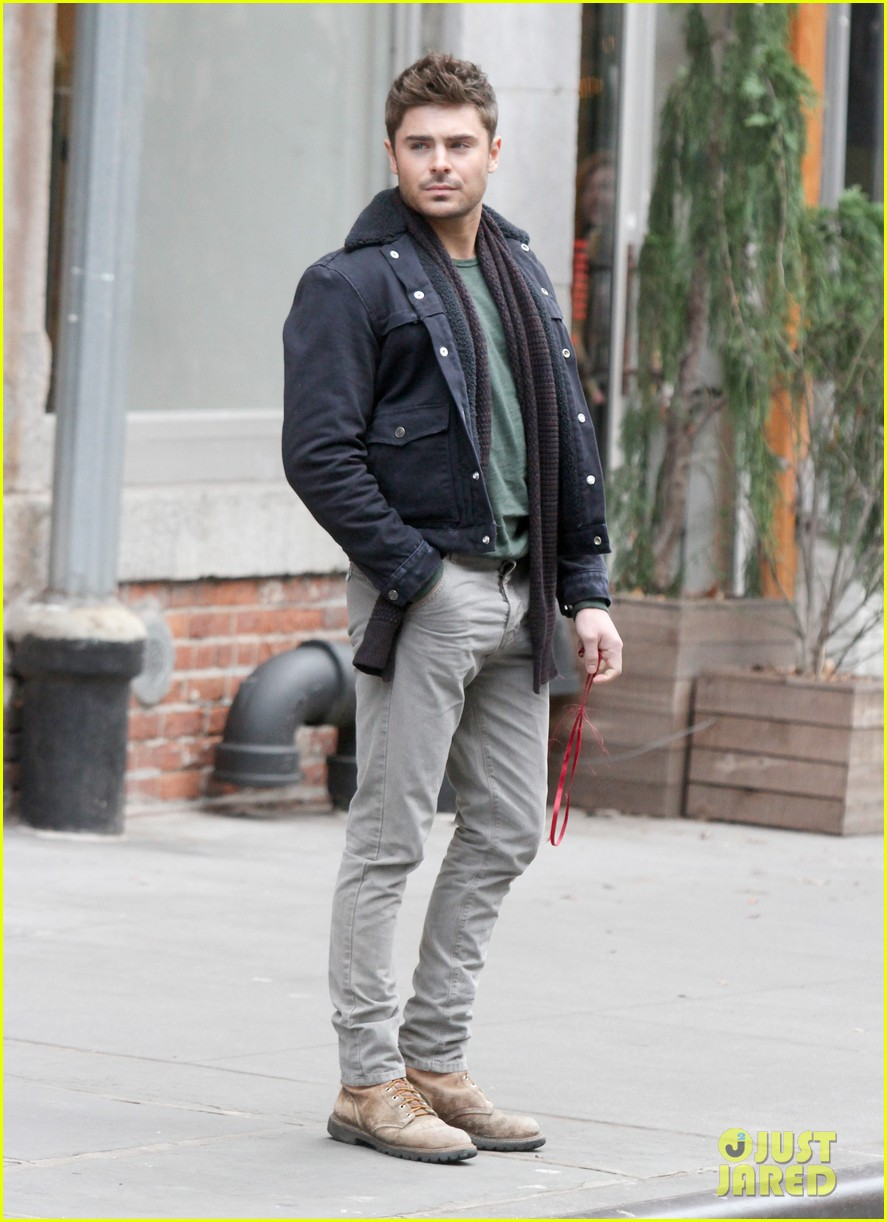 zac efron imogen poots are we officially dating duo 132778921