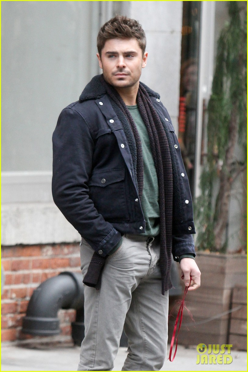 zac efron imogen poots are we officially dating duo 142778922