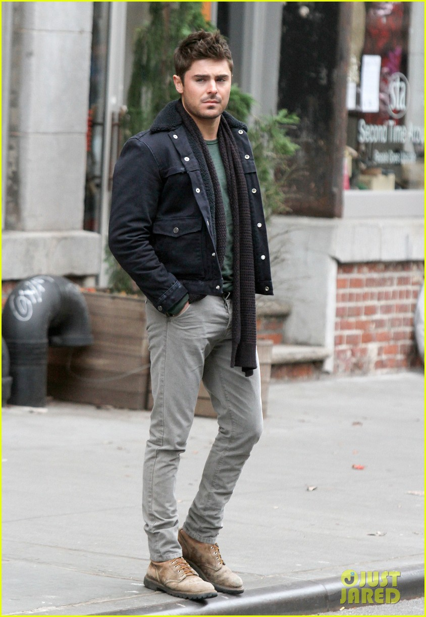 zac efron imogen poots are we officially dating duo 232778931