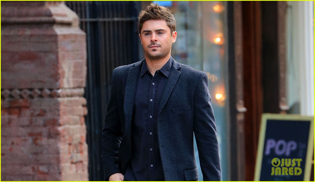 zac efron are we officially dating set 022778826