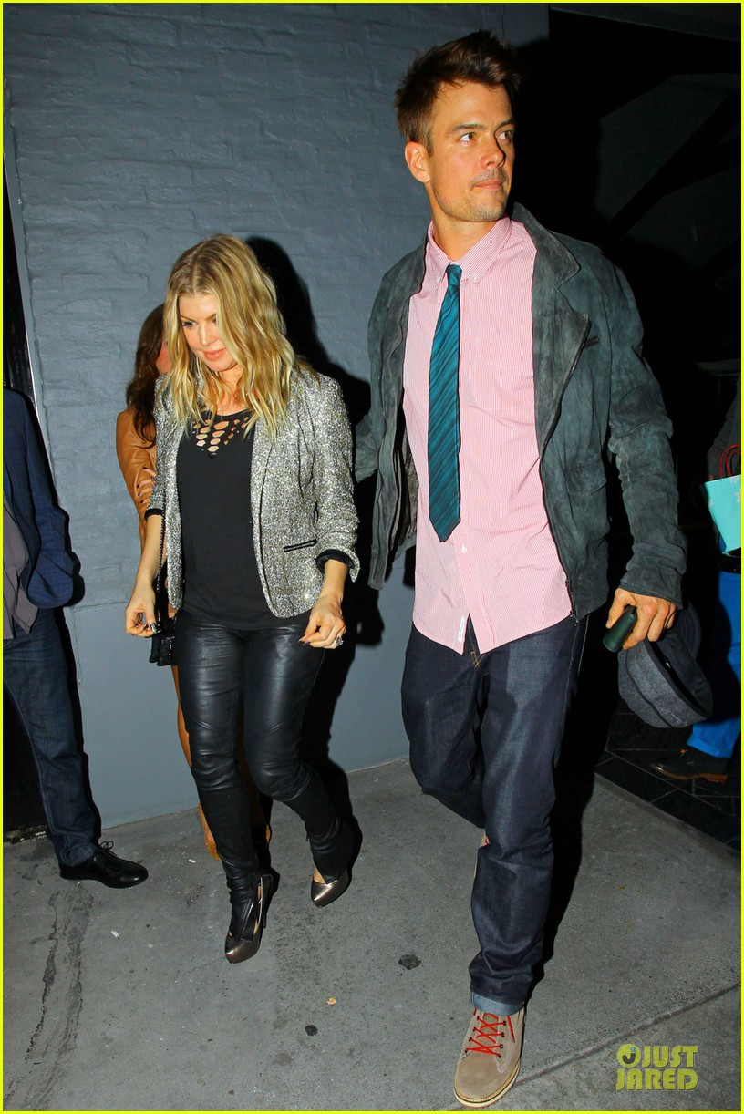 fergie new years eve west coast party host 052776917