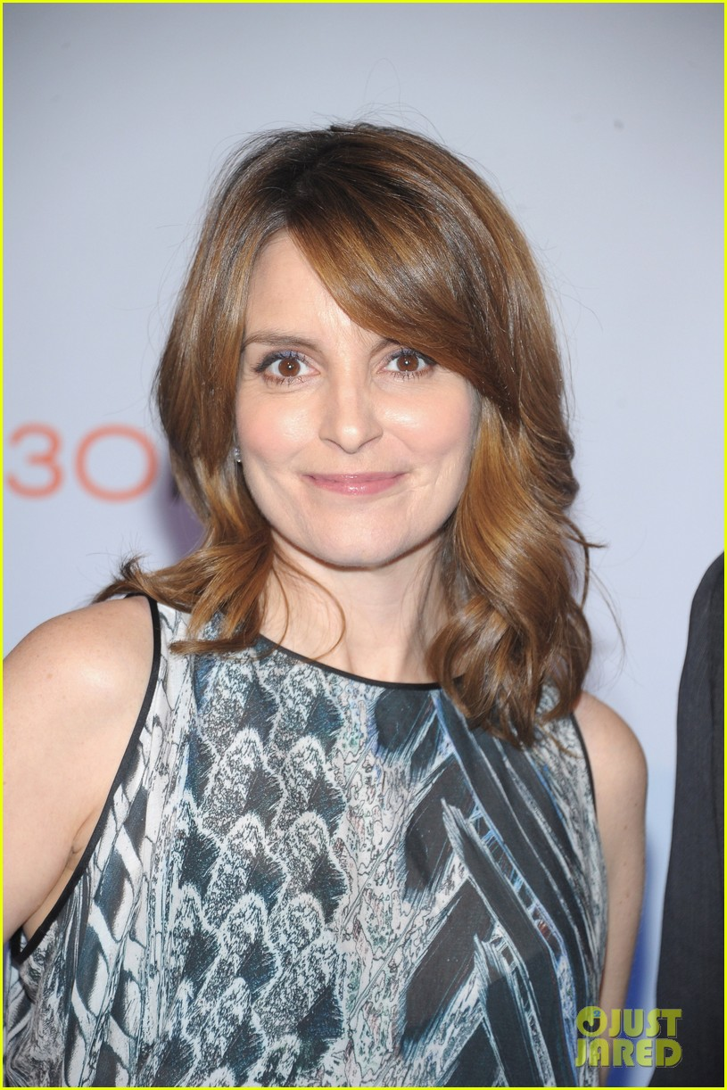 tina fey alec baldwin 30 rock series finale wrap party 112779083