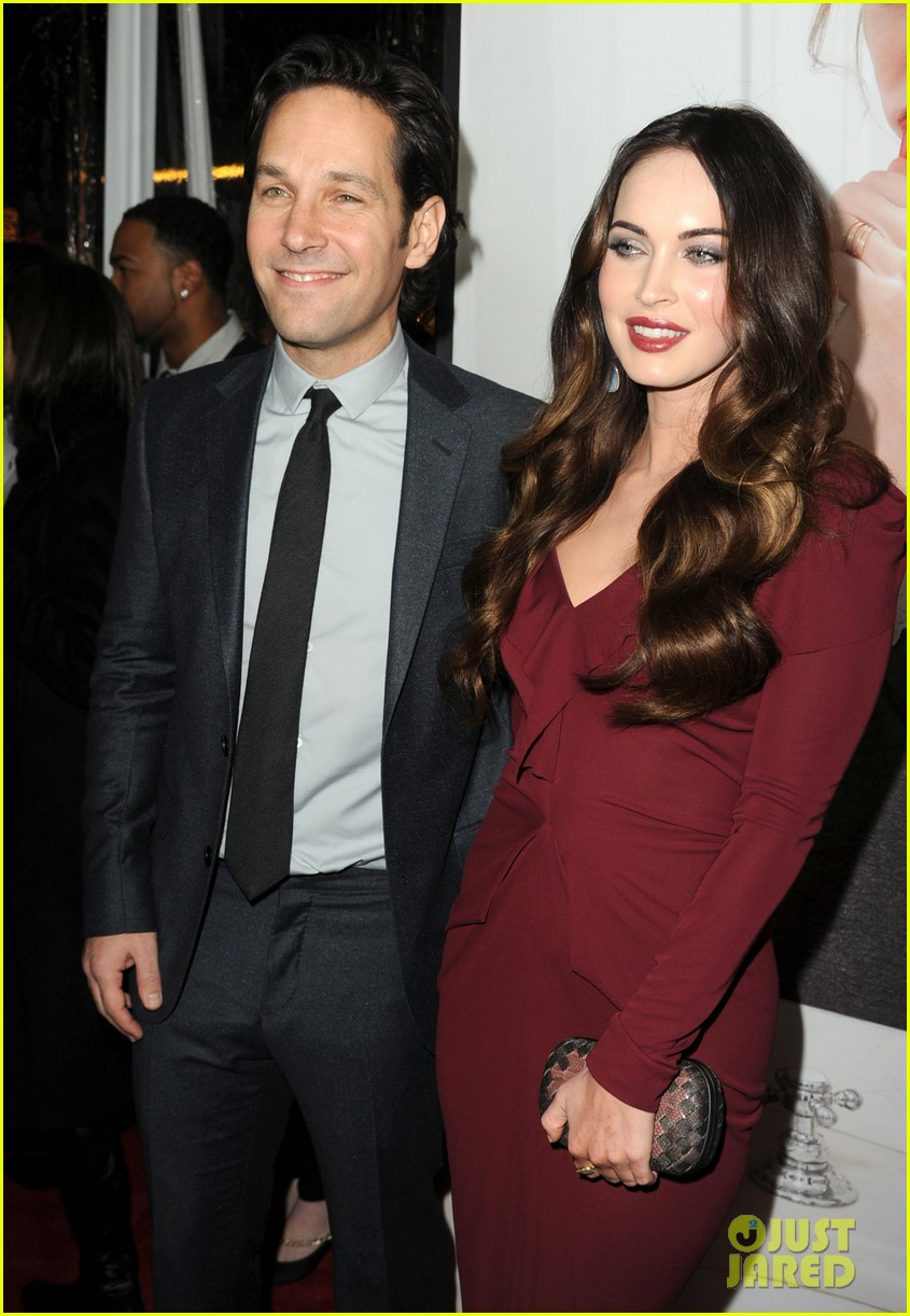 megan fox this is 40 premiere paul rudd 032774961