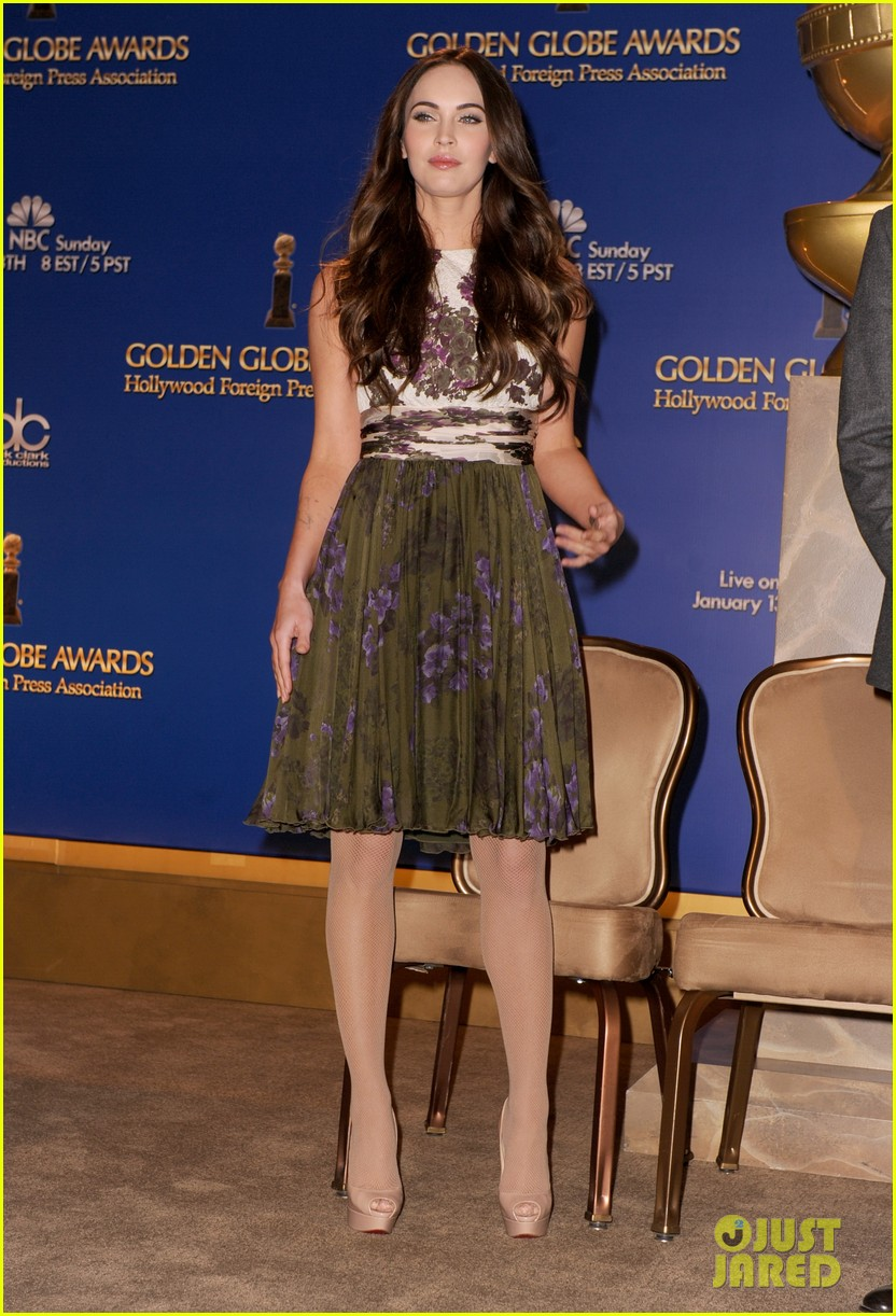 2013 golden globes nominations announced 012775185