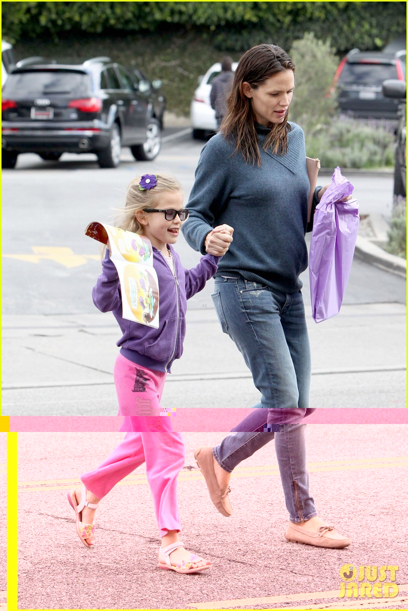 jennifer garner violet brentwood country cuties 102780134
