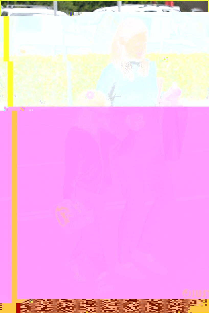 jennifer garner violet brentwood country cuties 112780135