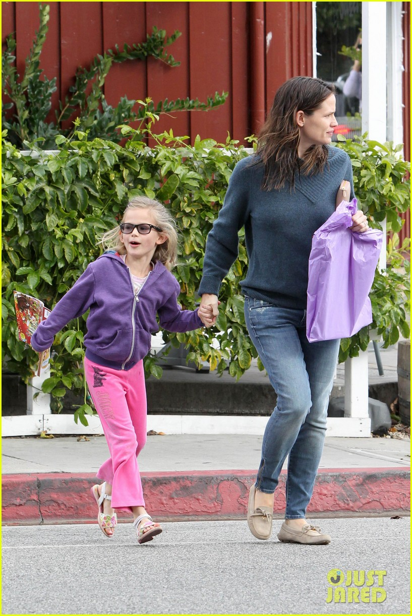 jennifer garner violet brentwood country cuties 172780141
