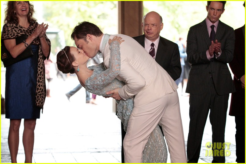 gossip girl revealed finale spoilers here 022777505