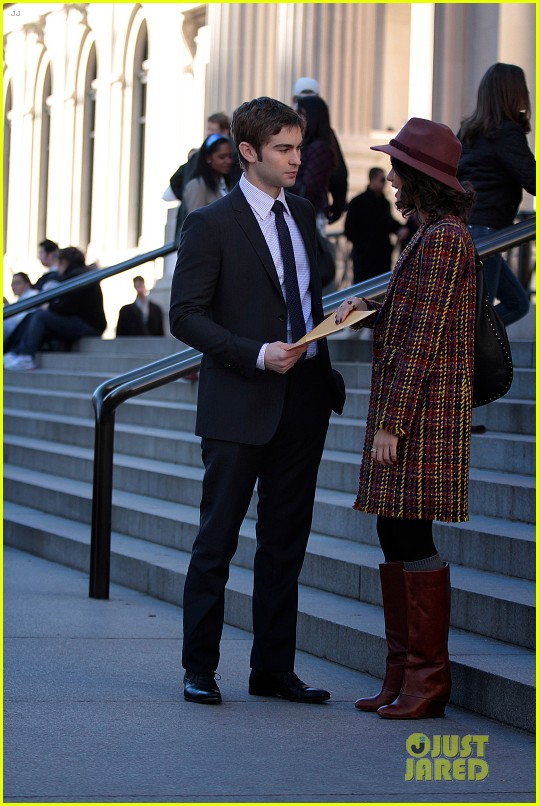 gossip girl revealed finale spoilers here 06