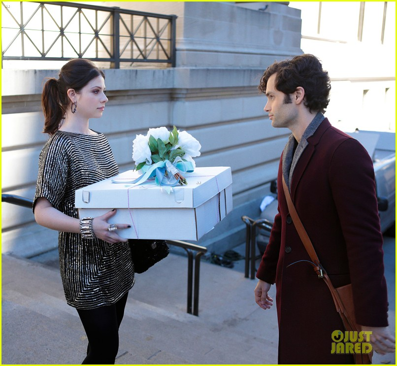 gossip girl revealed finale spoilers here 082777511