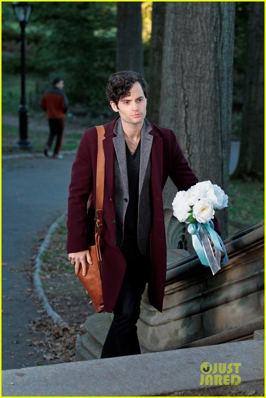 gossip girl revealed finale spoilers here 102777513