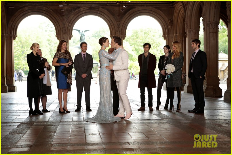 gossip girl revealed finale spoilers here 12