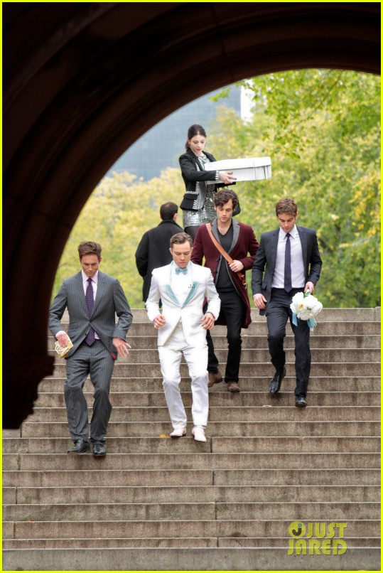 gossip girl revealed finale spoilers here 15