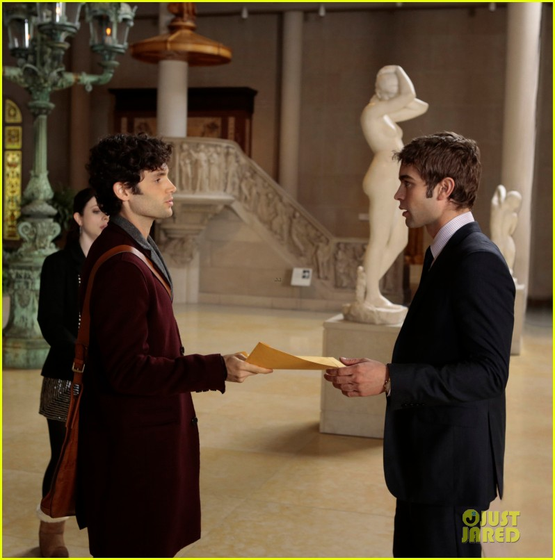gossip girl revealed finale spoilers here 172777520