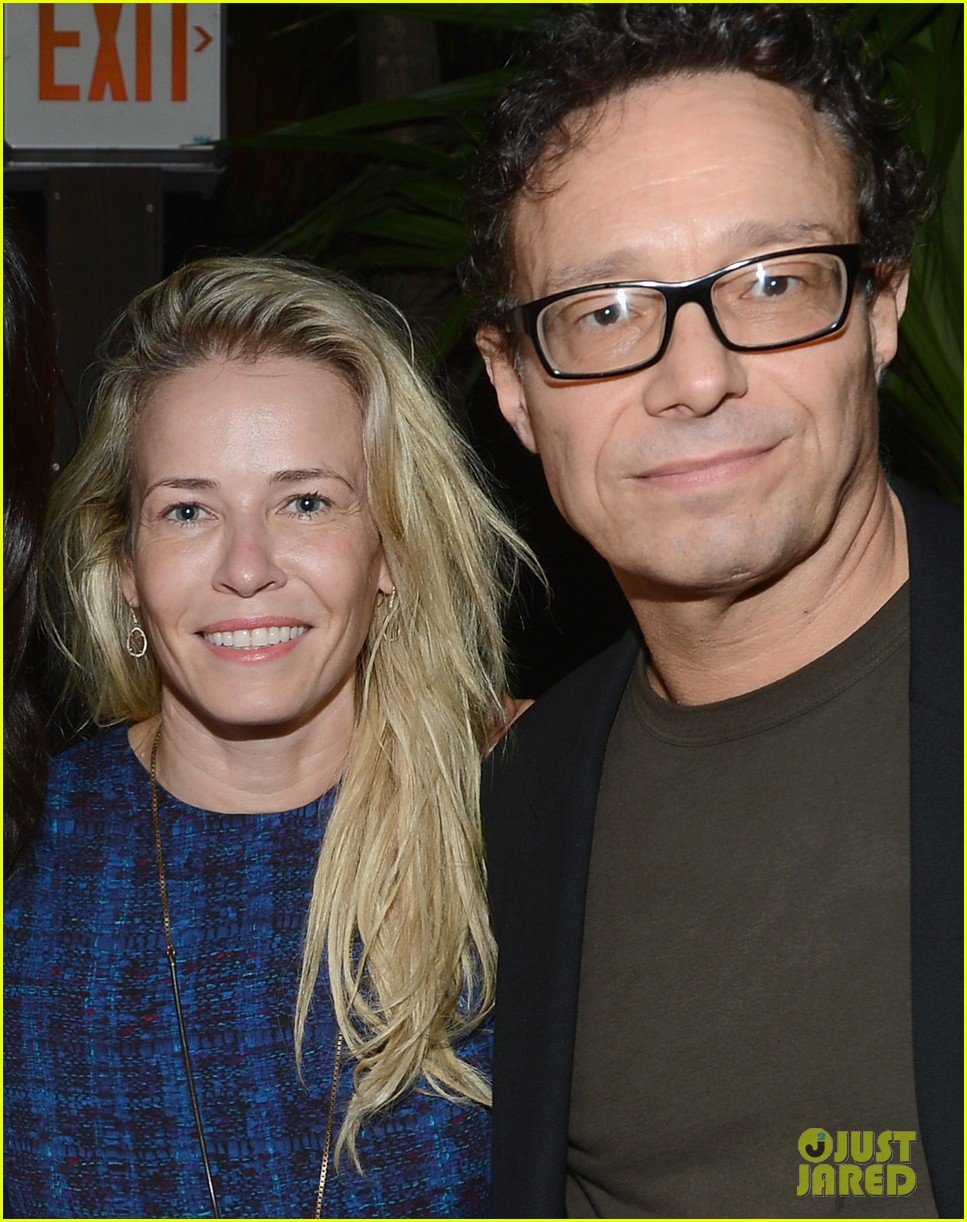 chelsea handler art basal miami beach vip preview 032770394