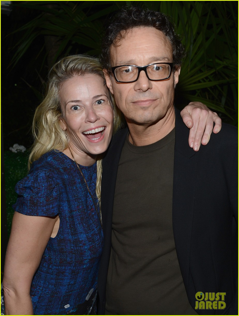 chelsea handler art basal miami beach vip preview 072770398