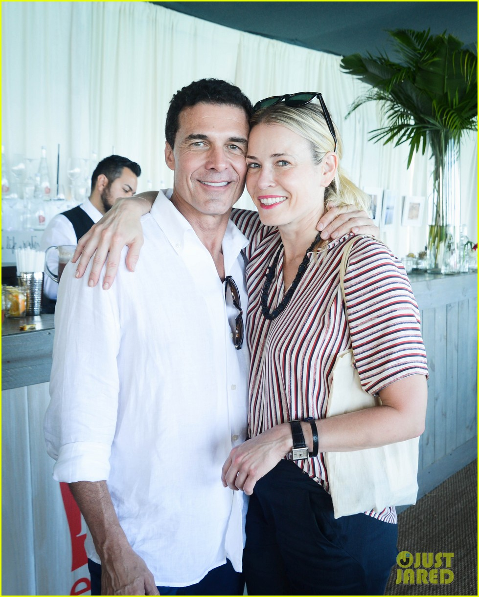 chelsea handler andre balazs art basel events in miami 022770997