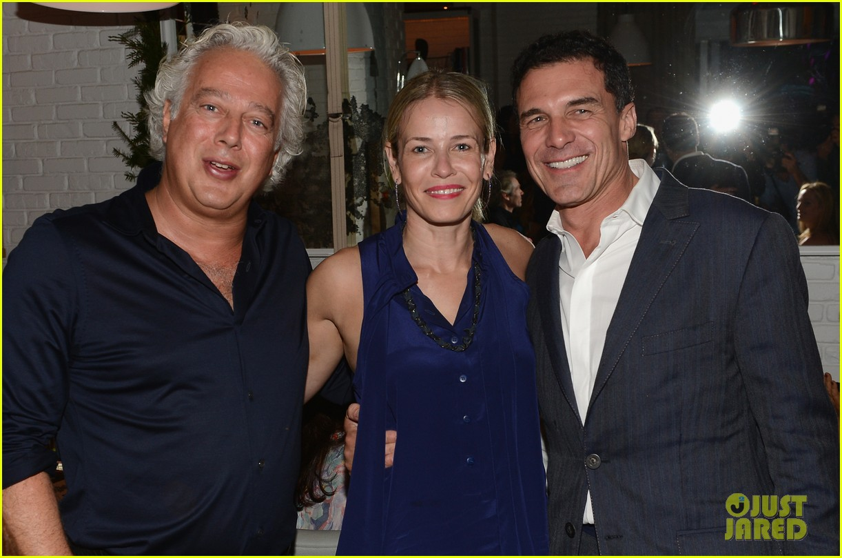 chelsea handler andre balazs art basel events in miami 18