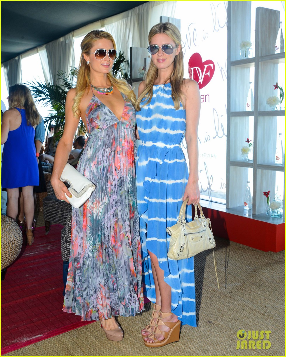 chelsea handler andre balazs art basel events in miami 192771014