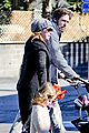 alyson hannigan family day out 03