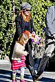 alyson hannigan family day out 10