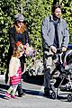 alyson hannigan family day out 14