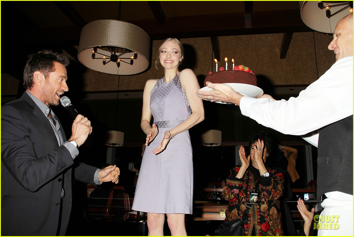 anne hathaway amanda seyfried les miserables new york screening after party 152768245