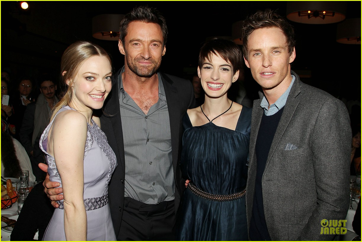 anne hathaway amanda seyfried les miserables new york screening after party 232768253