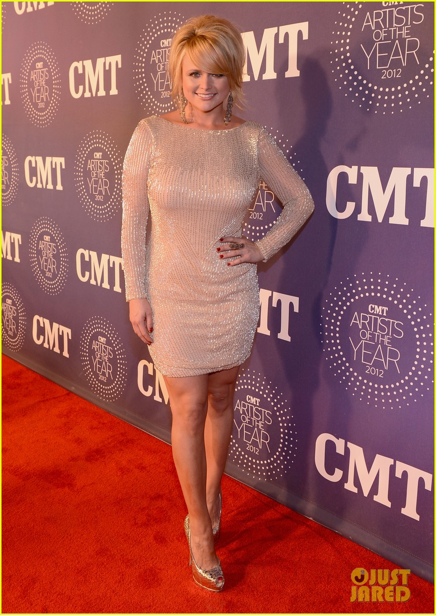 hayden panettiere miranda lambert cmt artist of the year 07