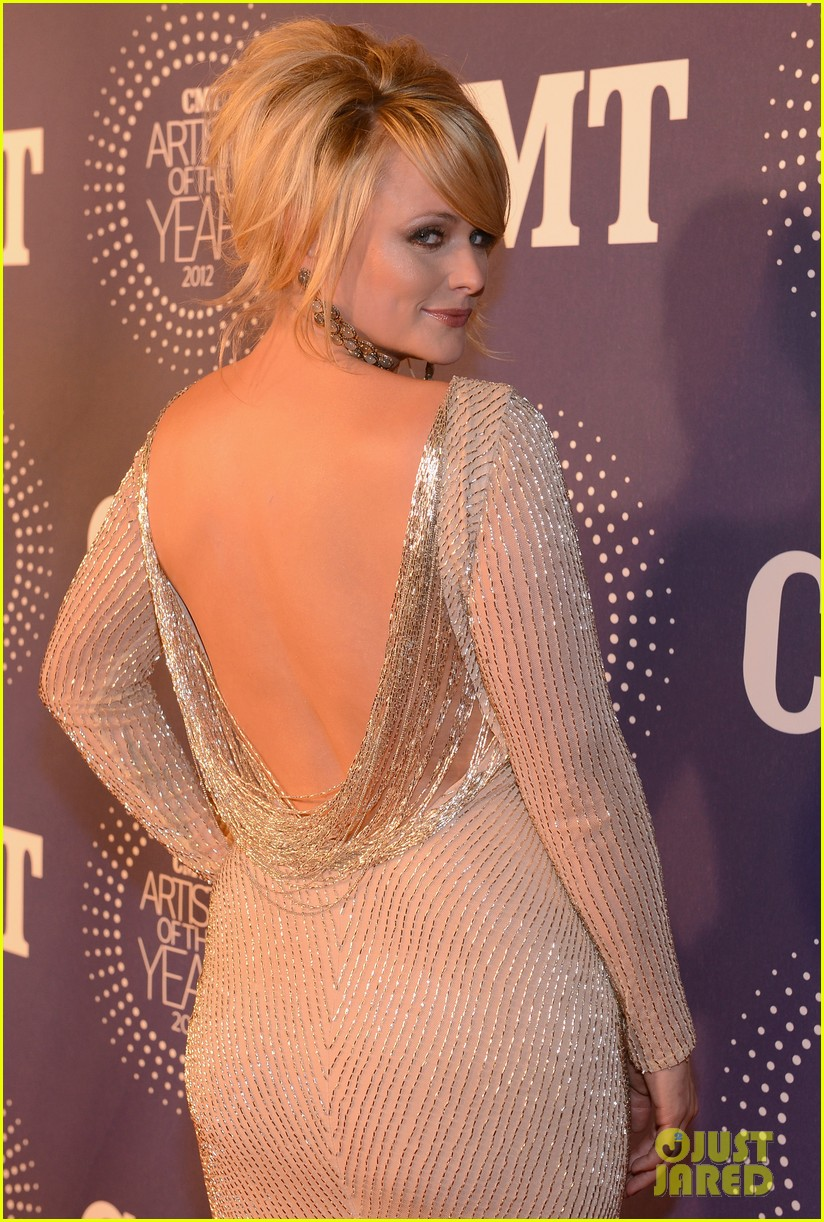 hayden panettiere miranda lambert cmt artist of the year 112768802