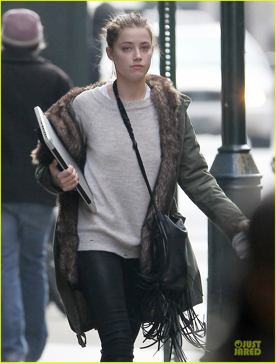 amber heard three days to kill star 05