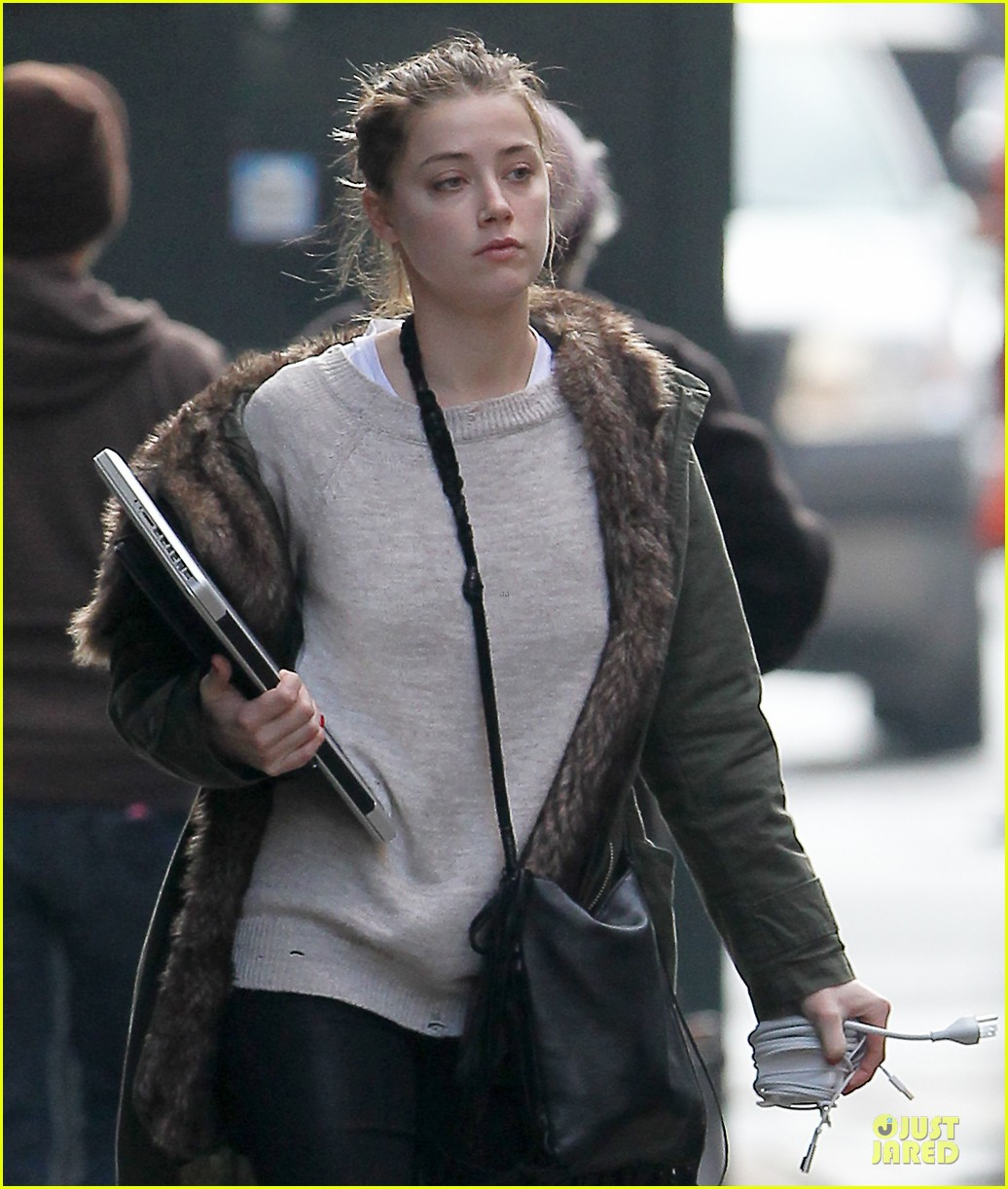amber heard three days to kill star 072778033