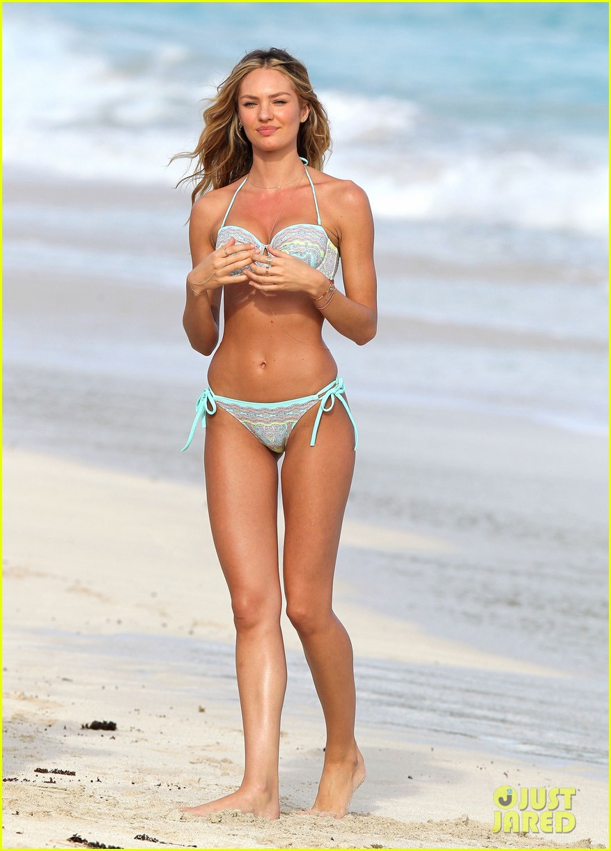 erin heatherton candice swanepoel st barts bikini shoot 132775279