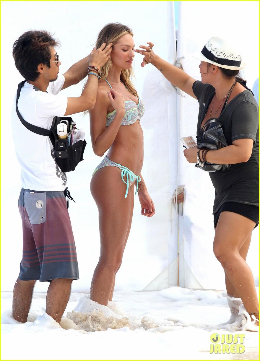 erin heatherton candice swanepoel st barts bikini shoot 222775288
