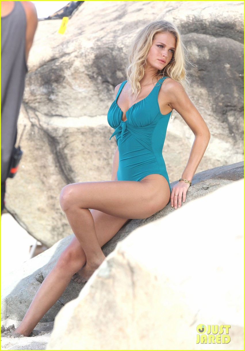 erin heatherton bikini photo shoot in st barts 032772909