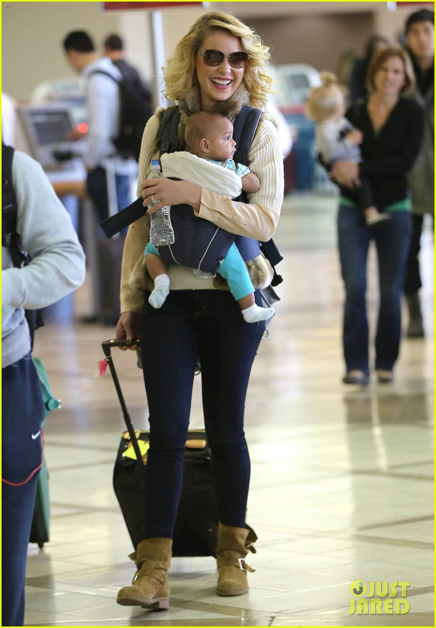 katherine heigl takes off with baby adalaide 182768531