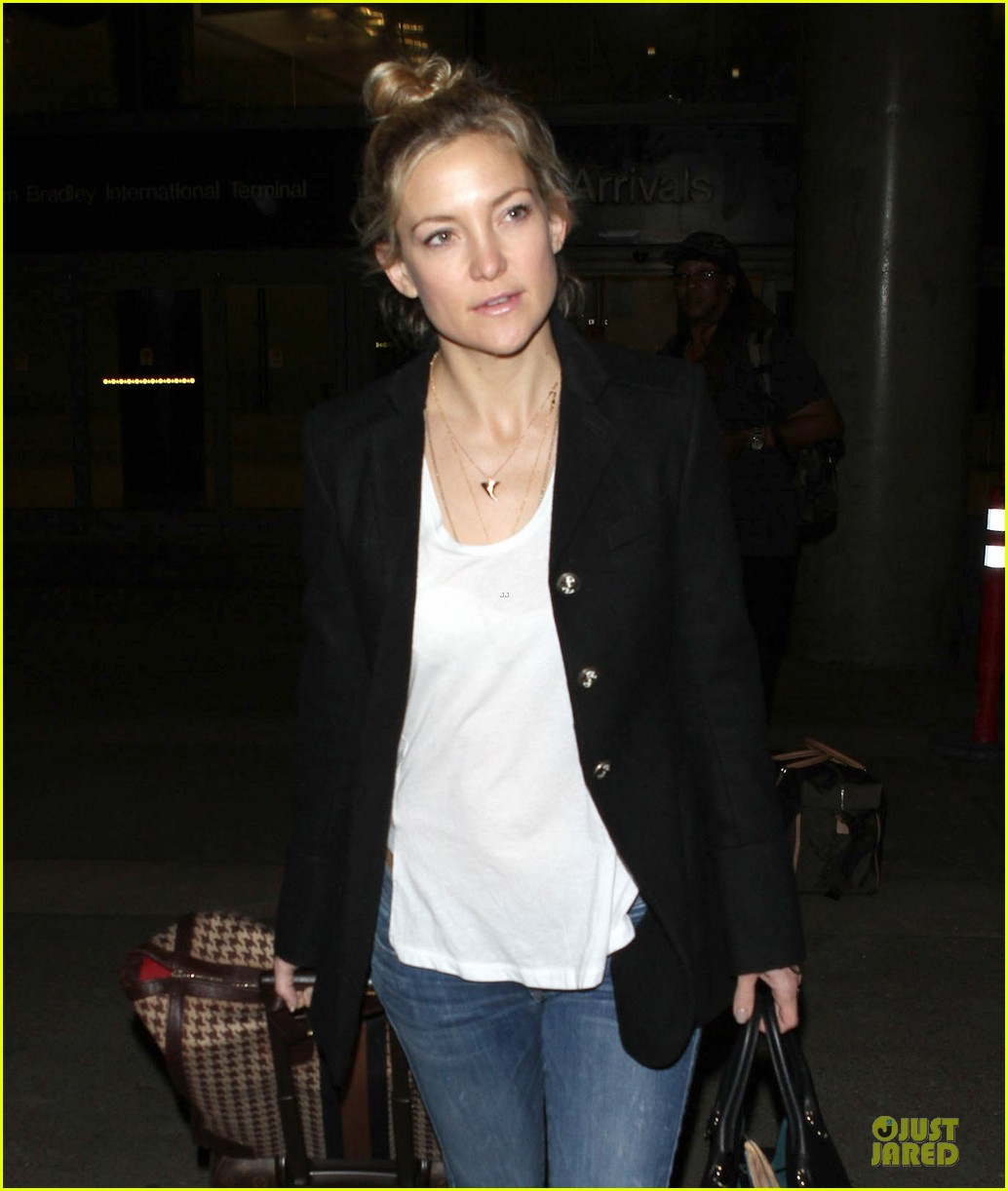 kate hudson ive never been fussy 022774285