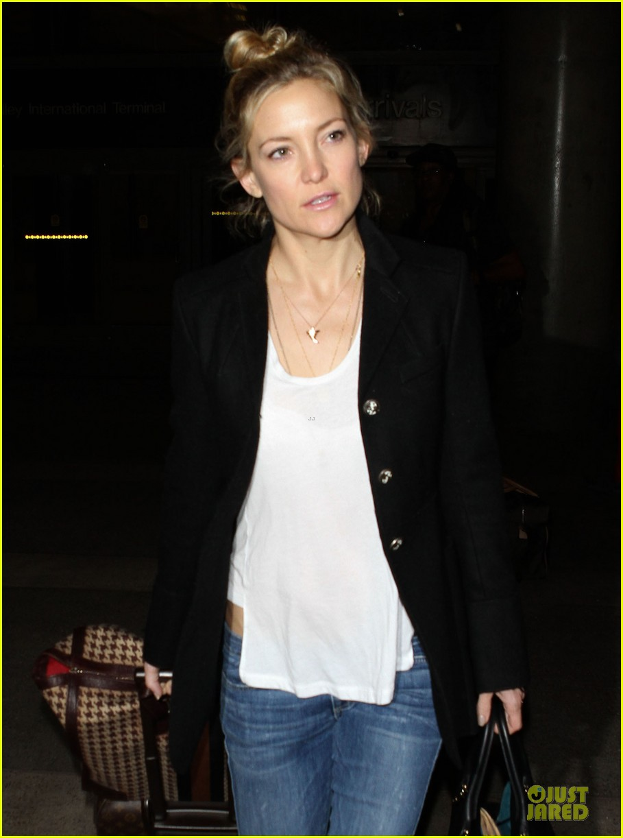 kate hudson ive never been fussy 082774291
