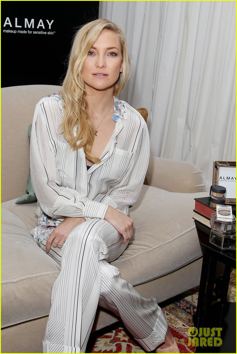 kate hudson the impossible screening with naomi watts 122768565