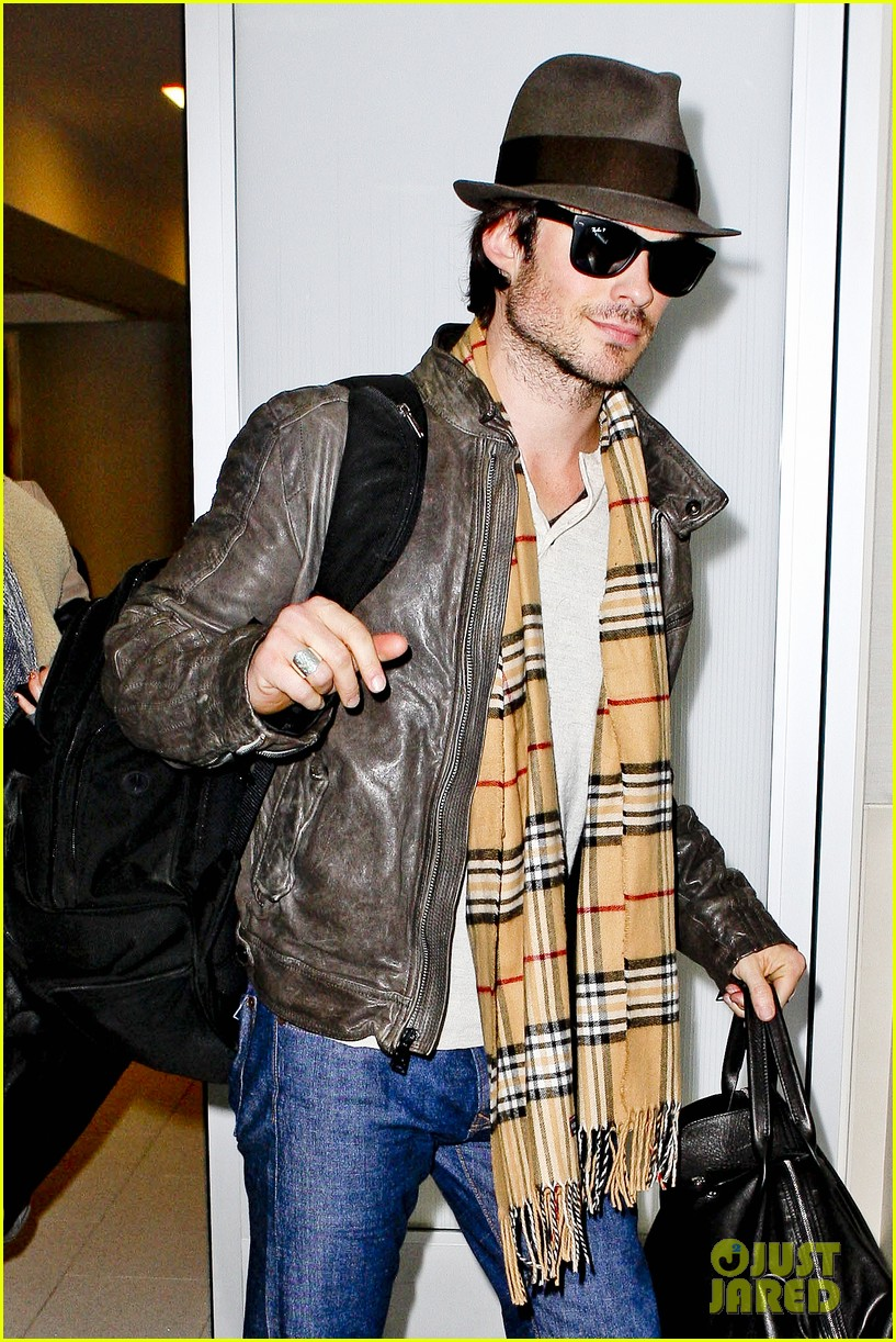 ian somerhalder nina dobrev lax lovers 022781076