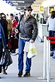 ian somerhalder nina dobrev lax lovers 03