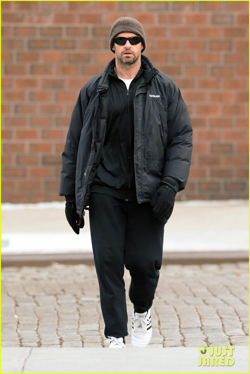 hugh jackman les miserables was my biggest challenge 082780517