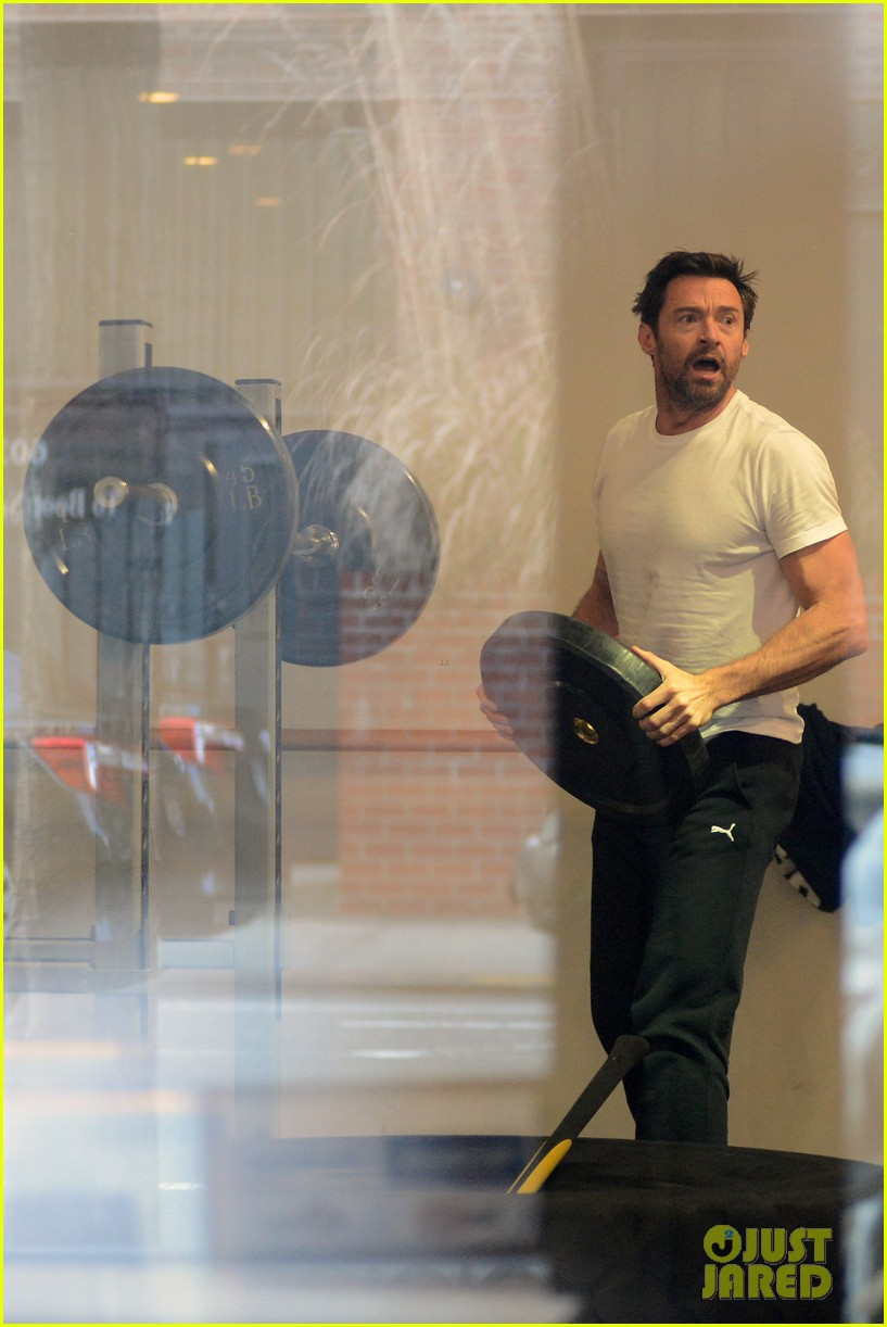 hugh jackman les miserables was my biggest challenge 162780525