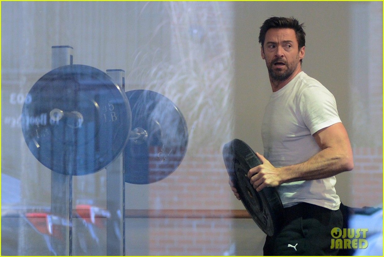 hugh jackman les miserables was my biggest challenge 242780533